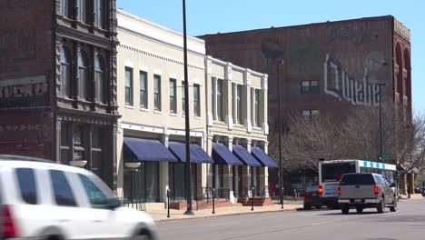 Establishing-shot-of-downtown-Omaha-Nebraska-5