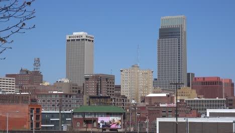 Establishing-shot-of-downtown-Omaha-Nebraska-6