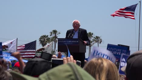 Bernie-Sanders-speaks-in-front-of-a-huge-crowd-at-a-political-rally-1