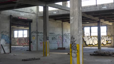 Interior-of-an-old-warehouse-or-factory-1