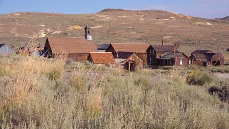 Toma-De-Establecimiento-De-La-Ciudad-Fantasma-Abandonada-De-Bodie-California