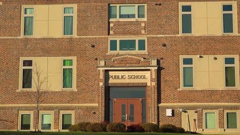A-generic-looking-old-public-school-building-in-Riverside-Iowa-1