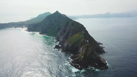 A-remarkable-aerial-shot-of-the-Cape-Of-Good-Hope-and-Cape-Point-where-Indian-and-Atlantic-Oceans-meet-at-the-southern-tip-of-South-Africa-4