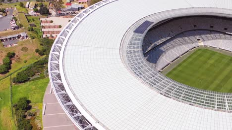 Good-aerial-establishing-shot-of-the-city-of-Cape-Town-South-Africa-with-Capetown-stadium-in-distance-6