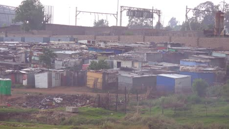Plano-De-Establecimiento-De-Barrios-Marginales-De-Extrema-Pobreza-En-El-Municipio-De-Soweto-Sudáfrica