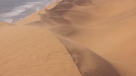 High-winds-blow-across-the-amazing-sand-dunes-of-the-Namib-Desert-along-the-Skeleton-Coast-of-Namibia-5