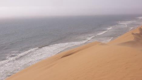 High-winds-blow-across-the-amazing-sand-dunes-of-the-Namib-Desert-along-the-Skeleton-Coast-of-Namibia-6