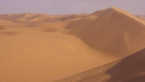 High-winds-blow-across-the-amazing-sand-dunes-of-the-Namib-Desert-along-the-Skeleton-Coast-of-Namibia-8