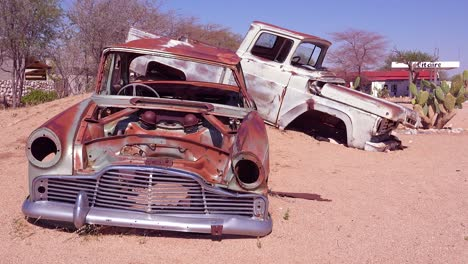 The-tiny-town-of-Solitaire-Namibia-offers-a-gas-station-and-a-small-oasis-surrounded-by-abandoned-cars-4