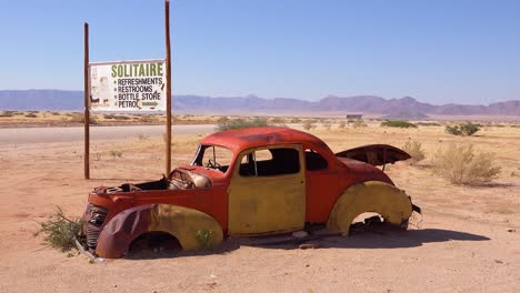 Abandoned-and-rusting-trucks-and-cars-line-the-road-near-the-tiny-oasis-settlement-of-Solitaire-Namibia-2