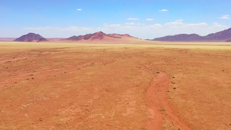Beautiful-aerial-over-the-Namib-Desert-in-Namibia