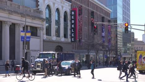 Establishing-shot-of-Berklee-Music-School-in-Boston-Massachusetts-1