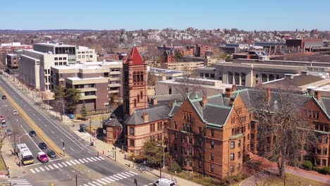 Aerial-over-the-Harvard-University-Campus-and-Harvard-Law-School-4
