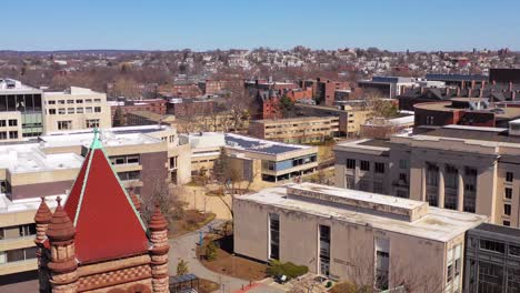 Aerial-over-the-Harvard-University-Campus-and-Harvard-Law-School-5
