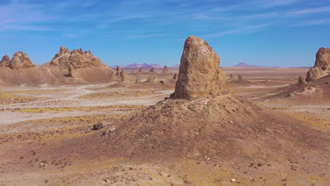 Beautiful-aerial-over-the-Trona-Pinnacles-rock-formations-in-the-Mojave-Desert-near-Death-Valley-2