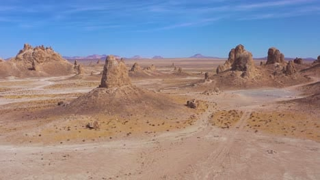Beautiful-aerial-over-the-Trona-Pinnacles-rock-formations-in-the-Mojave-Desert-near-Death-Valley-3