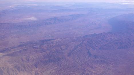 Aerial-over-mountain-ranges-of-Southern-Iran-near-Shiraz