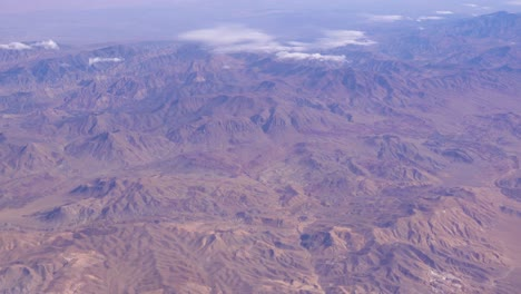Aerial-over-mountain-ranges-of-Southern-Iran-near-Shiraz-3