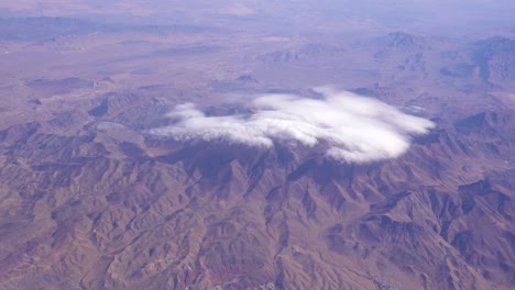 Aerial-over-mountain-ranges-of-Southern-Iran-near-Shiraz-4