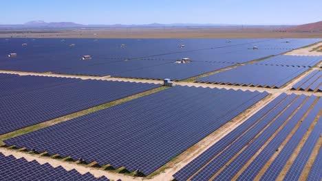 Aerial-of-vast-solar-panels-and-solar-power-fields-clean-energy-solution-in-the-California-desert-near-Antelope-Valley-3