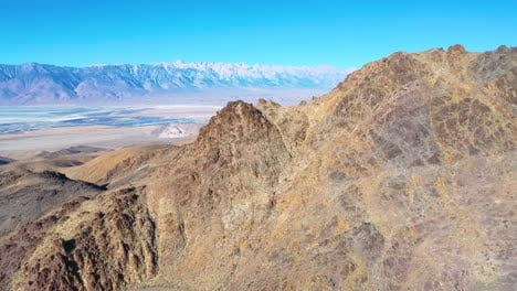 Aerial-of-the-vast-Owens-Valley-region-reveals-the-Eastern-Sierras-of-California-and-Mt-Whitney-in-distance