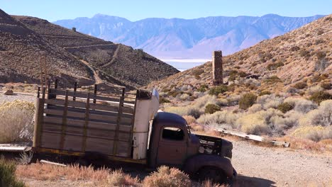 2019---establishing-of-Cerro-Gordo-ghost-town-in-the-mountains-above-the-Owens-Valley-and-Line-Pine-California-4