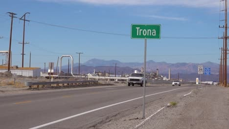 2020---establishing-shot-of-the-town-of-Trona-California