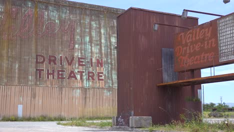 Establishing-shot-of-an-abandoned-drive-in-movie-theater-2
