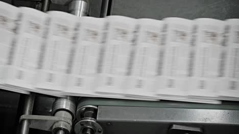 Tomorrow\-s-newspapers-are-moved-through-the-factory-on-conveyor-belts-1
