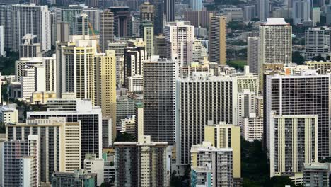 Highrises-in-Honolulu-Hawaii