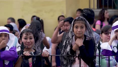 Colorful-Easter-celebrations-in-Antigua-Guatemala-include-beautiful-faces