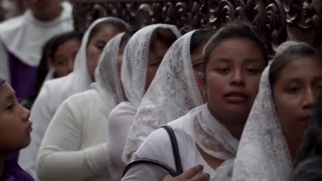 Women-carry-giant-coffins-in-a-colorful-Christian-Easter-celebration-in-Antigua-Guatemala-1