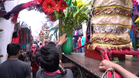 Holy-week-Easter-Catholic-procession-in-Chichicastenango-Guatemala-market-town-is-a-very-colorful-affair-2