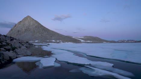 Alpine-reflections-in-a-pristine-High-Sierra-lake-10