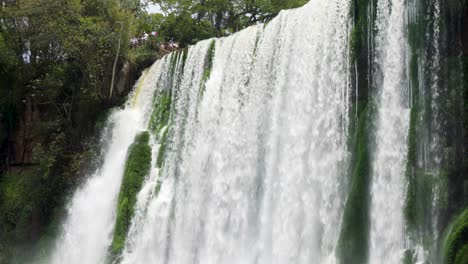 Salto-Bossetti-Argentinas-Parque-Nacional-Iguazu