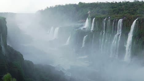 View-down-from-the-Garganta-del-Diable-Iguazu-Falls