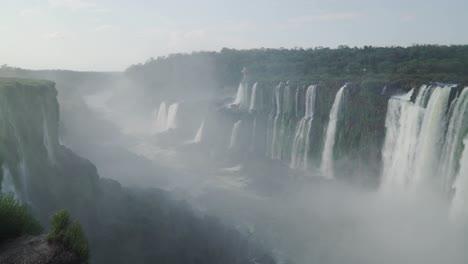 View-down-from-the-Garganta-del-Diable-Iguazu-Falls-1