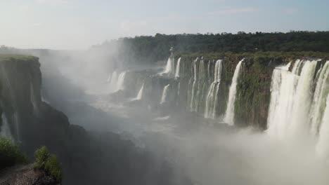 View-down-from-the-Garganta-del-Diable-Iguazu-Falls-2
