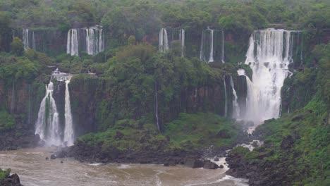 View-from-Brazil-of-Iguazu-Falls-in-Argentina-8