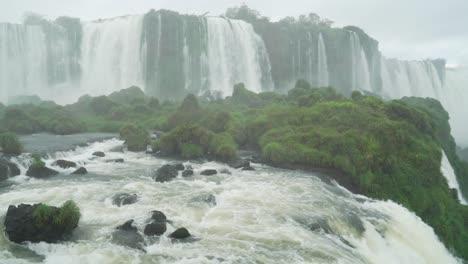 Salto-San-Floriano-Iguacu-Falls-Brazil-3