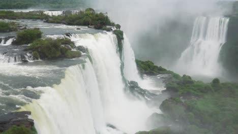 Salto-San-Floriano-Iguacu-Falls-Brazil-4