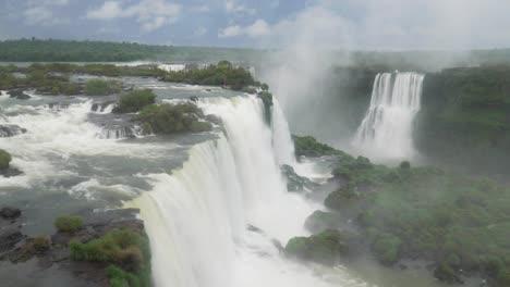 Salto-San-Floriano-Iguacu-Falls-Brazil-5