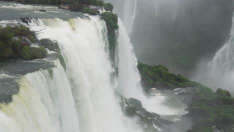 Salto-San-Floriano-Iguacu-Falls-Brazil-6