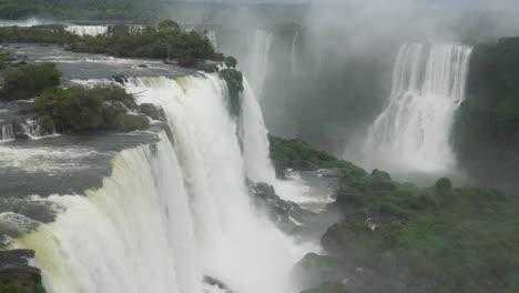 Salto-San-Floriano-Iguacu-Falls-Brazil-7