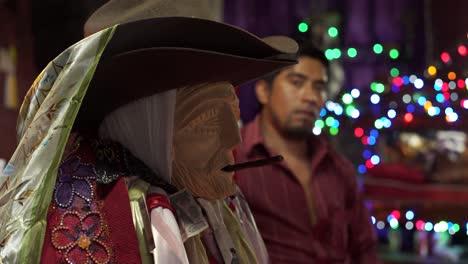 Maximon-an-icon-of-Guatemalan-religious-syncretism-and-ancient-spiritual-practices