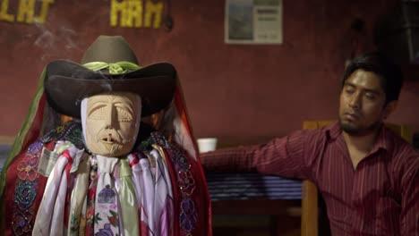 Maximon-an-icon-of-Guatemalan-religious-syncretism-and-ancient-spiritual-practices-4