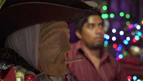 Maximon-an-icon-of-Guatemalan-religious-syncretism-and-ancient-spiritual-practices-5