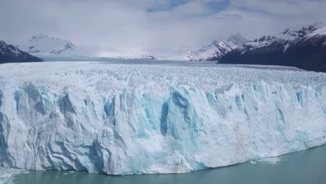 Blue-ice-and-crevasses-at-the-terminus-of-Perito-Moreno-Glaciers-massive-ice-flow-in-Argentina-1
