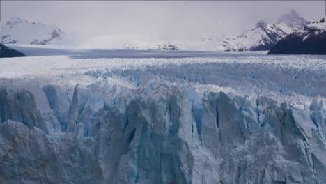 Blue-ice-and-crevasses-at-the-terminus-of-Perito-Moreno-Glaciers-massive-ice-flow-in-Argentina-3