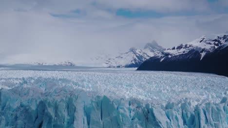 Blue-ice-and-crevasses-at-the-terminus-of-Perito-Moreno-Glaciers-massive-ice-flow-in-Argentina-4